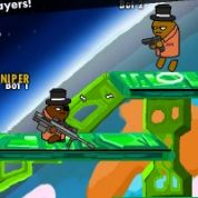Играть в стрелялки на двоих и с автоматы borderlands 2 игровые автоматы как выиграть джекпот