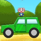 Игра Сломай Автомобиль Скачать - фото 7